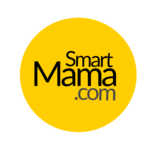 smartmama.com logo