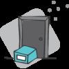 gummybox convenience icon