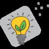 gummybox developmental skills icon